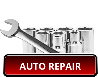 Wheel & Tire Depot | Yonkers NY Tires & Auto Repair Shop